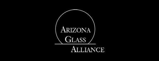 az-glass-alliance-logo