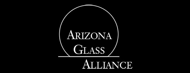 az glass event