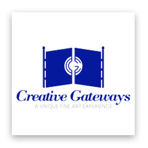 creative-gateways